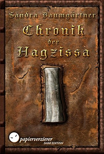 chronik der hagzissa