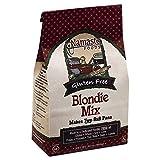 Namaste Foods Blondies 30.0 OZ (Pack of 12)