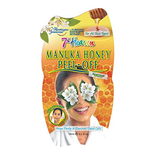 montagne-jeunesse-manuka-honey-peel-off-masque