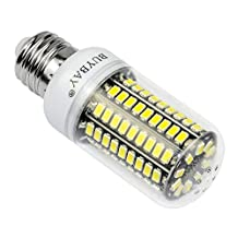 Rts Light led 4W 7W 9W SMD5736 SMD5730 led lamp E27 E14 led corn bulb 90-260V G9 bomblias GU10 bright ampoule B22 light lamps , 9W 100leds E27