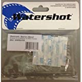 Watershot dessicant spare
