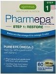 Igennus Pharmepa STEP 1: RESTORE - pu...