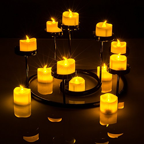 Flikering Flickering Flameless smokeless Decorations product image