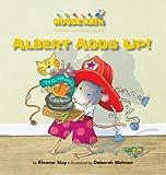 Albert Adds Up!, Eleanor May, 1575657449