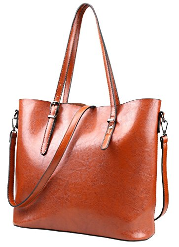 Fantastic Zone Handbags Shoulder Top handle
