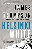 Helsinki White, James Thompson, 0425253449
