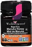 Best Manuka Honeys - Wedderspoon - 100% Raw Premium Manuka Honey KFactor Review