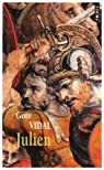 Julien par Vidal