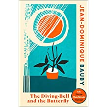 The Diving-Bell and the Butterfly (4th Estate Matchbook Classics)