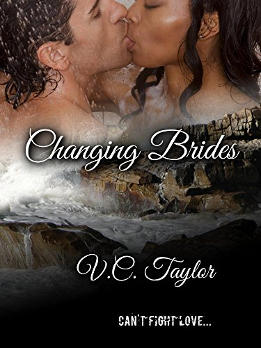 Search : Changing Brides