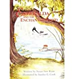 img - for Esmeralda and the Enchanted Pond book / textbook / text book
