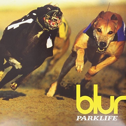 Parklife by Wb / Parlophone