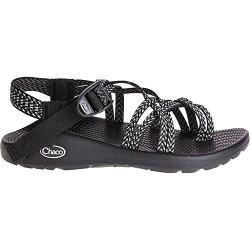 (チャコ) Chaco レディース シューズ?靴 サンダル?ミュール ZX/2 Classic Sandal - Wide 並行輸入品
