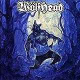 Wolfhead Wolfhead (Digipak Cd)
