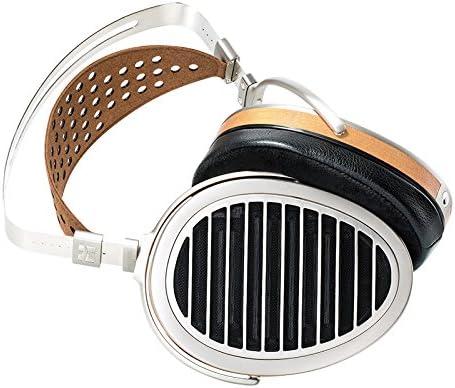 HIFIMAN HE1000 V2  Planar Magnetic Headphone