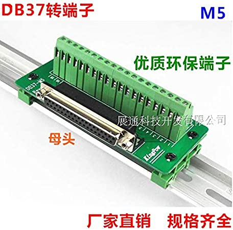 SMDIP-4 FAIRCHILD SEMICONDUCTOR FOD817SD OPTOCOUPLER 5KV TRANSISTOR 10 pieces