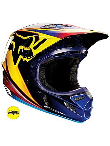 009 Race - 6
