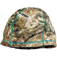 Cabelas Hunting Hat Winter Beanie for Women - Camouflage...