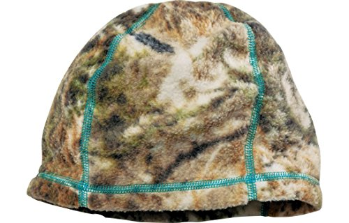 Cheapest Price! Cabelas Hunting Hat Winter Beanie for Women - Camouflage Camo