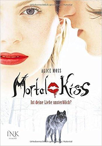 Bildergebnis für Mortal Kiss