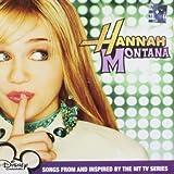 : Hannah Montana