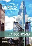México contemporáneo 1808 - 2014, Tomo 1. La