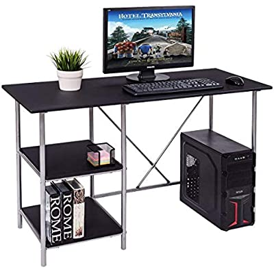tangkula-computer-desk-writing-desk