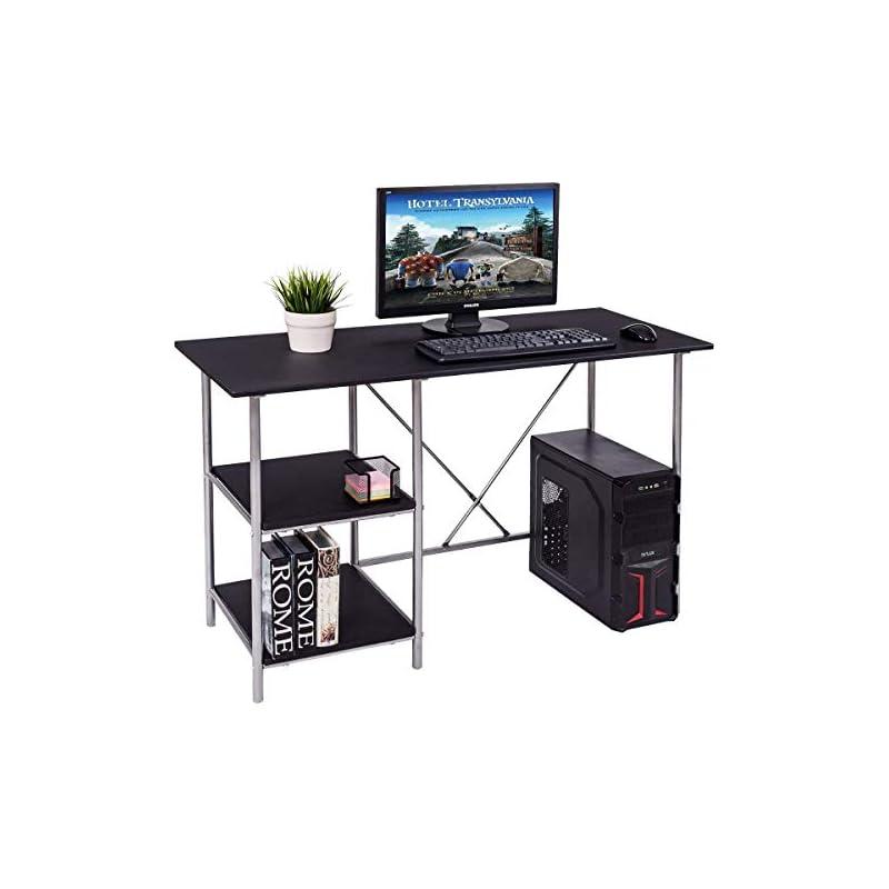 tangkula-computer-desk-writing-desk