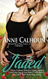 Jaded, Anne Calhoun, 0425265129