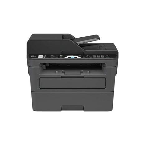 FASBHI Impresora, máquina de impresión multifunción en Blanco y ...
