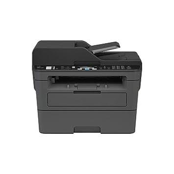 FASBHI Impresora, máquina de impresión multifunción en ...