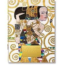 Gustav Klimt: Complete Paintings XL