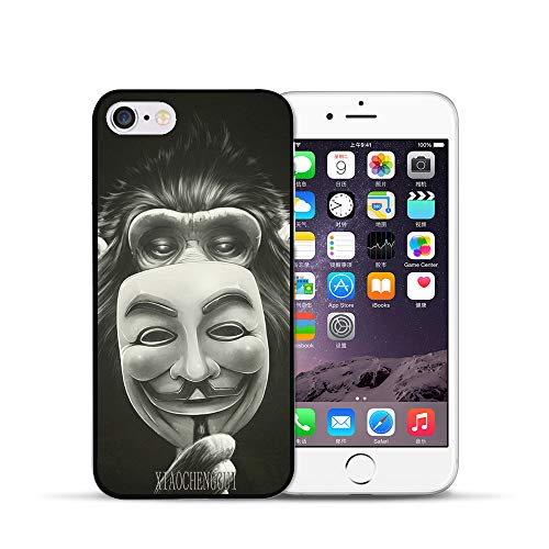 protective iphone4 case - 5