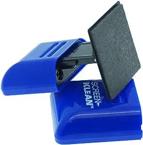 ScreenKlean Tablet & Smartphone Cleaner (Blue)