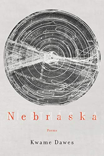 Nebraska: Poems