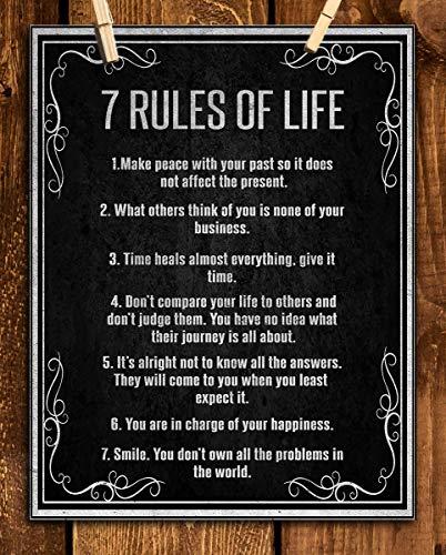 Smile Life -