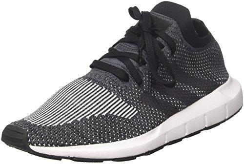 Run Swift Grey Shoes Adidas Men qEw5xa
