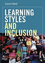 Learning Styles and Inclusion