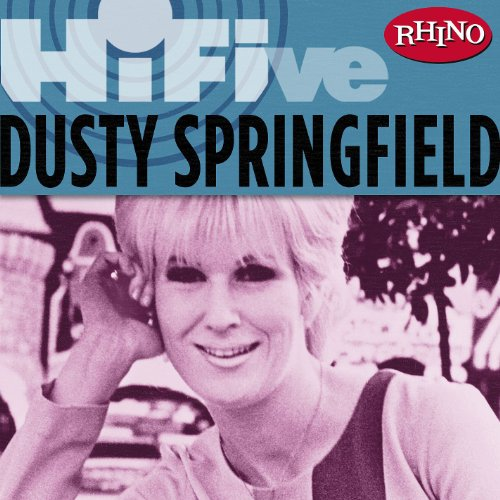 Amazon.com: Son Of A Preacher Man: Dusty Springfield: MP3