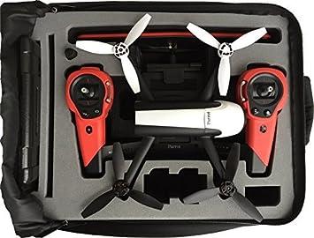 dronex pro user manual