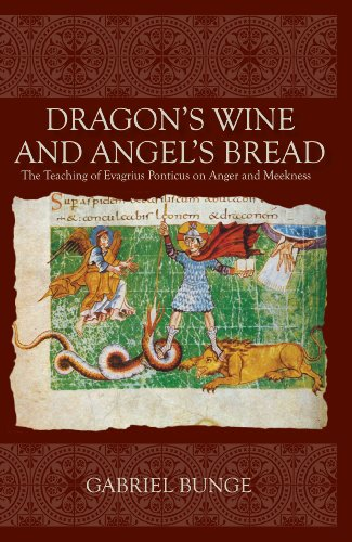 bread and wine paperback - 7