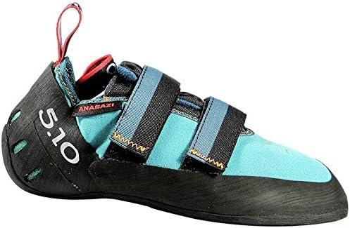 レディース クライミング シューズ・靴 Anasazi LV Climbing Shoe [並行輸入品]