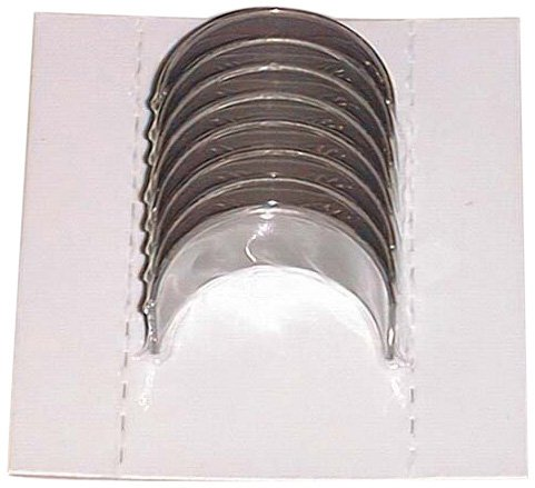 Volvo Rod Bearing Set - 2