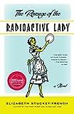 Image of The Revenge of the Radioactive Lady