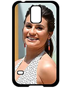 Christmas Gifts Hot Style Protective Case Cover For Samsung Galaxy S5(Lea Michele) 7803677ZI749493112S5 detroit tigers Samsung Galaxy S5 case's Shop