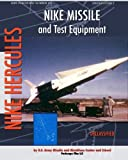 Nike Missile and Test Equipment