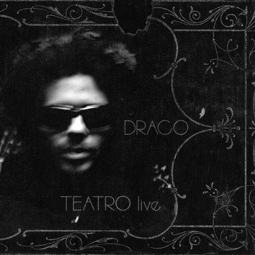 Livin La Vida Loca Mp3: Livin La Vida Loca By Draco Rosa On Amazon Music