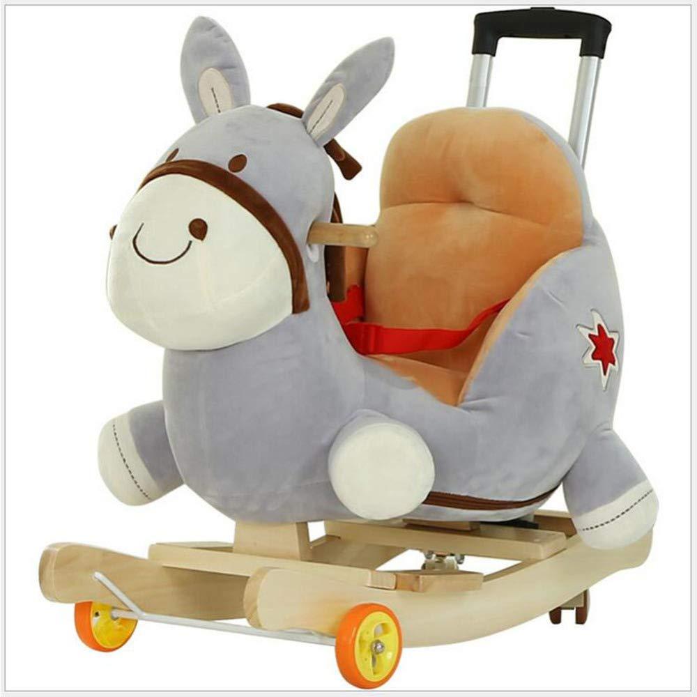 Vektenxi Praktische Clip auf Kinderwagen Spielzeug Baby Kinderwagen Kinderwagen H/ängen Spielzeug Krippe Pl/üsch Weiche Baby Spielzeug Elefanten