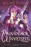 Providence Unveiled (Memory's Wake Trilogy) (Volume 3)