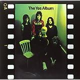 The Yes Album (Vinyl)